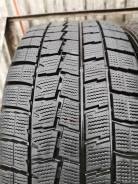 Dunlop Winter Maxx WM01, 235/50r17