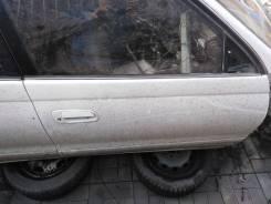 Двери Toyota corona st19#