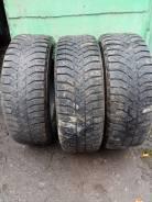 Bridgestone Ice Cruiser 5000, 195\65\R15 91T