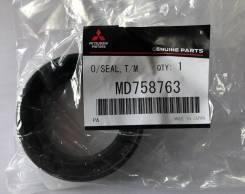 Сальник привода MD758763 Mitsubishi оригинал