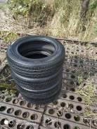 Dunlop Digi-Tyre EC 202, 175/65R15