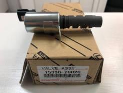 Клапан VVTi Toyota Allion AZT24# Camry ACV3# RAV4 ACA3#