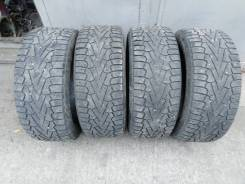 Pirelli, 225/55/16