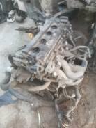 Двигатель в разбор Nissan March K11 CG10DE 2000г. в.