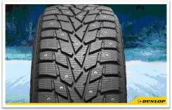 Dunlop Grandtrek Ice02, 245/70 R16