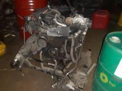 Двигатель ( ДВС ) BMW 1 series F20 n13b16