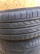 Yokohama BluEarth E50, 185/60R15
