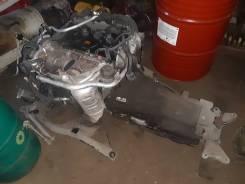 АКПП BMW 1 F20 GA8HP45Z- WQA