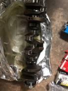 Двигатель в разбор N55 BMW X 6