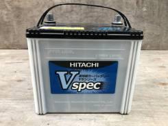 Hitachi. 55А.ч., Обратная (левое), производство Япония