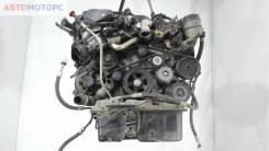 Двигатель Mercedes ML W164 2005-2011 , 3 л, дизель (OM 642.940)