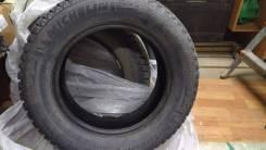 Michelin, 195/65 R 15 95T