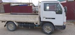 Nissan Atlas. Продаётся грузовик , 3 200куб. см., 1 500кг., 4x4
