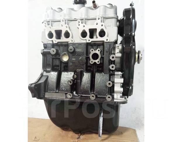 Двигатель MR479QA, 712266446) Geely MK 08-15