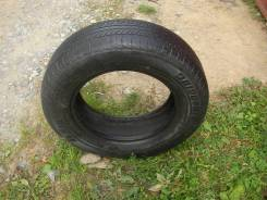 Bridgestone B-style EX, 185/70 R14