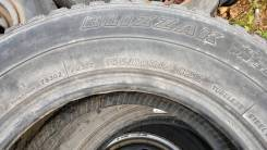 Bridgestone Blizzak Extra PM-30, 165/80 R13