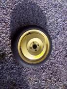 """Запасное колесо. x15"""" 4x100.00 ЦО 56,2мм."""