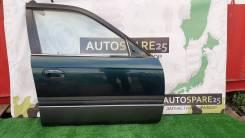 Дверь передняя правая Honda Orthia El2 Civic EK3 [Autospare25] A12