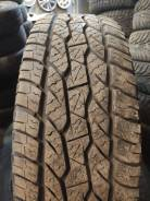 Maxxis Bravo AT-771, 245/70 R16
