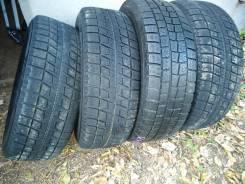 Bridgestone Blizzak Revo2, 205/65R15 94Q #49