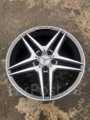 """Mercedes. x17"""", 5x112.00"""