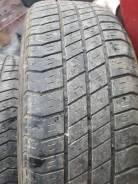 Michelin Energy MXV3A, 205/60 R15