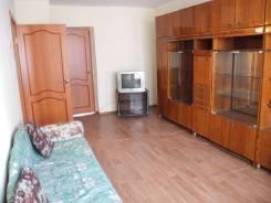 2-комнатная, улица Бондаря 1. Краснофлотский, частное лицо, 48,0кв.м.