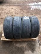 Bridgestone Playz RV, 215/65 R16