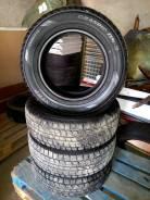 Dunlop Graspic DS3, 215/65 R16