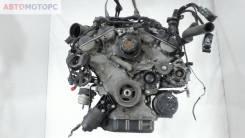 Двигатель Hyundai Genesis 2008-2013, 3.8 л, бензин (G6DJ)