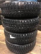 Dunlop Winter Maxx WM02, 185/70R14
