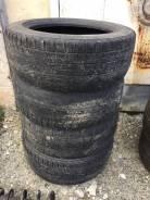 Bridgestone Blizzak, 215/55/17