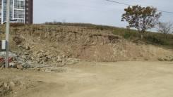 Продаётся земельный участок в районе бухты Патрокл. 1 158кв.м., собственность, электричество, вода. Фото участка