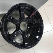 "Lenso RT-Concave. 8.0x17"", 6x139.70, ET20, ЦО 106,0 мм."