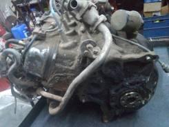 Двигатель Toyota 5K в разбор