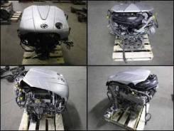 Двигатель для Toyota ( Гарантия и безопасная сделка)
