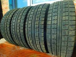 Toyo Winter Tranpath MK4, 225/55 R17