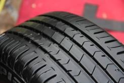 Bridgestone Ecopia, 215/60R16
