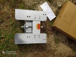 Продам Подъёмник мотора для увеличения высоты транца 50-300л, с140 мм. 2019 год, длина 6,00м., 6,00л.с., бензин