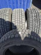 Dunlop Winter Maxx WM01, 185/65 R15
