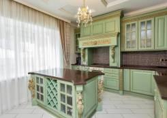 Предлагаем к продаже новый современный дом на Седанке. Улица Шишкина 22а, р-н Седанка, площадь дома 363,7кв.м., площадь участка 2 000кв.м., скважи...