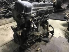 Двигатель Nissan Ad qg13