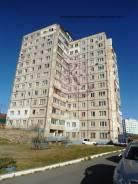 3-комнатная, улица Добровольского 45. Тихая, проверенное агентство, 56,0кв.м. Дом снаружи