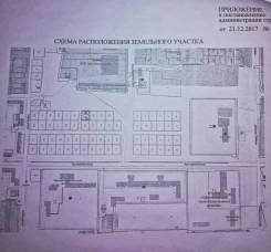 Земельный участок поселений, ул. Культурная р-н Ленинский. 1 100кв.м., собственность