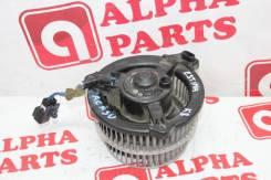 Мотор печки Toyota Estima ACR30, ACR40, MCR30, MCR40/Estima Hybrid AHR10/Alphard ANH10, ANH15, MNH10, MNH15, ATH10