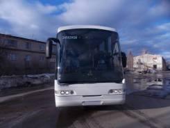 Neoplan. Продается автобус неоплан, 39 мест