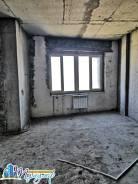 2-комнатная, улица Грибоедова 46. Толстого (Буссе), агентство, 71,6кв.м.