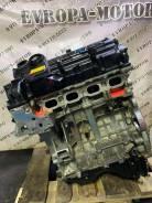 ДВС N20B20A 2.0л турбо бензин в сборе BMW F10 F30 F32 F20 E84