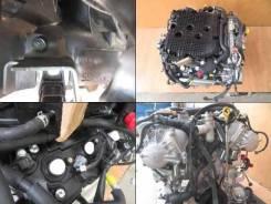 Двигатель для Nissan ( Гарантия и безопасная сделка)