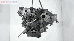 Двигатель Mercedes E W211 2002-2009, 3 л, дизель (OM 642.920)